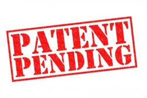 patent pending, patent pending help, stamp