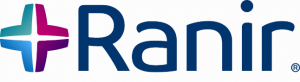 Ranir Logo