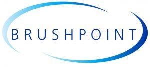 brushpoint logo