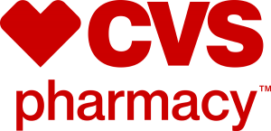 cvs-pharmacy-logo