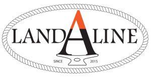 mooring aid logo idea, initial logo proposal