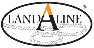 mooring aid logo, Final logo