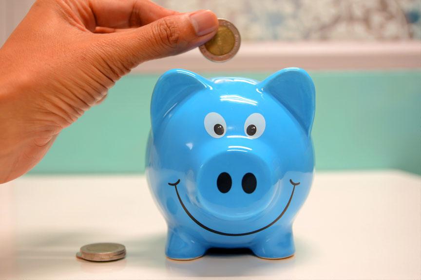 Do I really need to patent my idea | Saving money