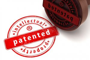 patent, stamp, need to patent my idea