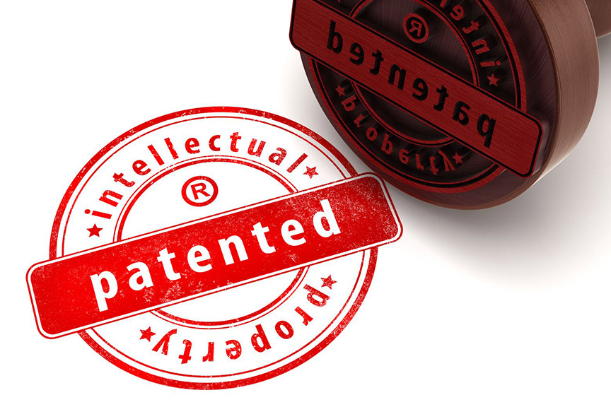 Do I really need to patent my idea | Intellectual property truth