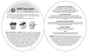 Instruction Sheets, design, marketing