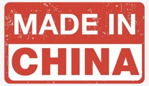 made in china, manufacture in china, start up help