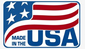 made in USA, stamp, manufacture in china, start up help