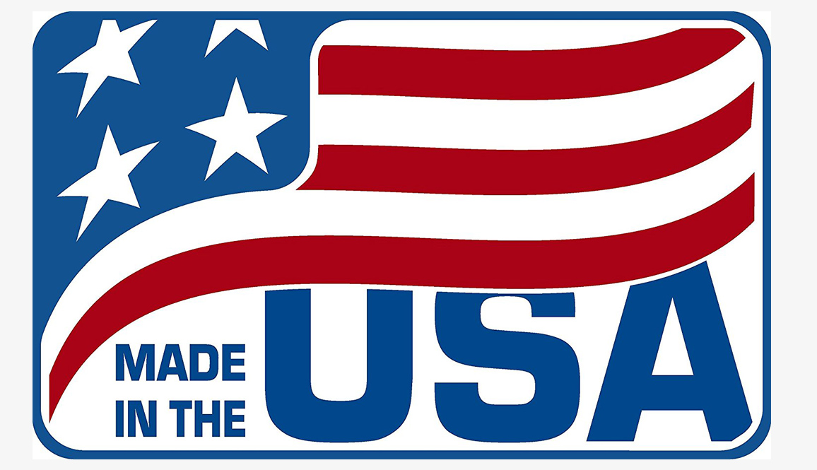 Whats my best option: Made in the USA?