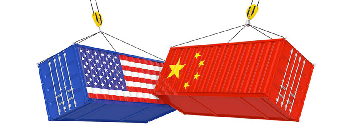 Should I manufacture in china or the USA?