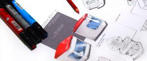 Product design, product designer
