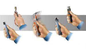 Product Design, product design service, product development, industrial design, ergonomics