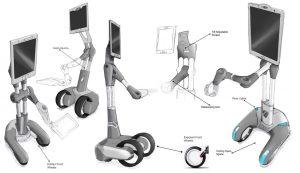 Product Design, product design service, product development, industrial design, concept development