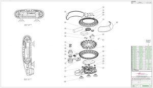 Product Design, product design service, product development, industrial design, Engineering