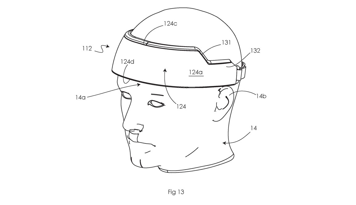 Product Design and Patents
