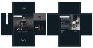 Product Design, product design service, product development, industrial design, Packaging, Graphics