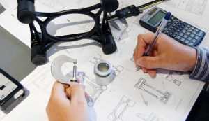 Product Design, product design service, product development, industrial design