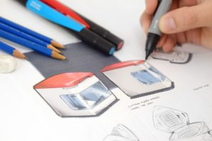 Product Design, inventions, startups