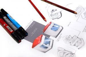 Product Design, product design help, new inventions