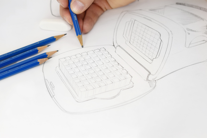 Product Design | startups