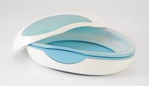 functioning prototypes, Plastic Prototypes, prototyping, plastic prototyping, plastic, 3d print