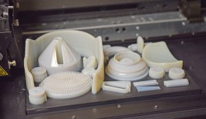 Plastic Prototypes, prototyping, plastic prototyping, plastic, 3d print