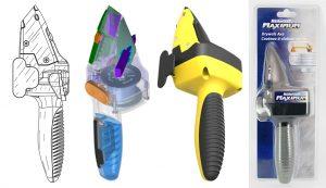Product Design, product Development, innovators