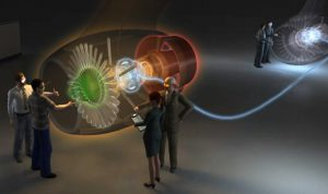 virtual reality, Product design, changes, future