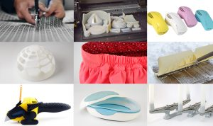 Prototype making, build a prototype, 3d printing, spark innovations