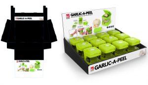 CDU design, packaging design, Packaging design, Plastic packaging, paper packaging, cardboard packaging