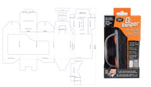 dielines, packaging. CDU design, packaging design, Packaging design, Plastic packaging, paper packaging, cardboard packaging