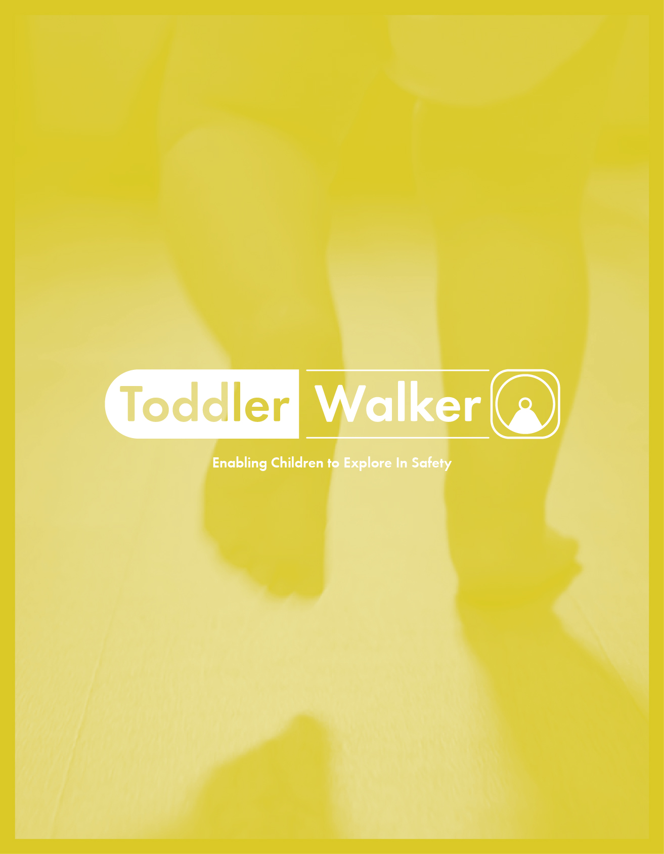 Toddler Walker Final Presentation - Image 1-01-01