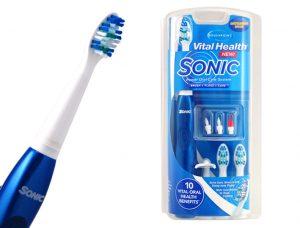 sonic toothbrush design, Toothbrush development, toothbrush ideas, Toothbrush design, toothbrush development