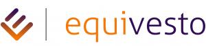 Equivesto Logo