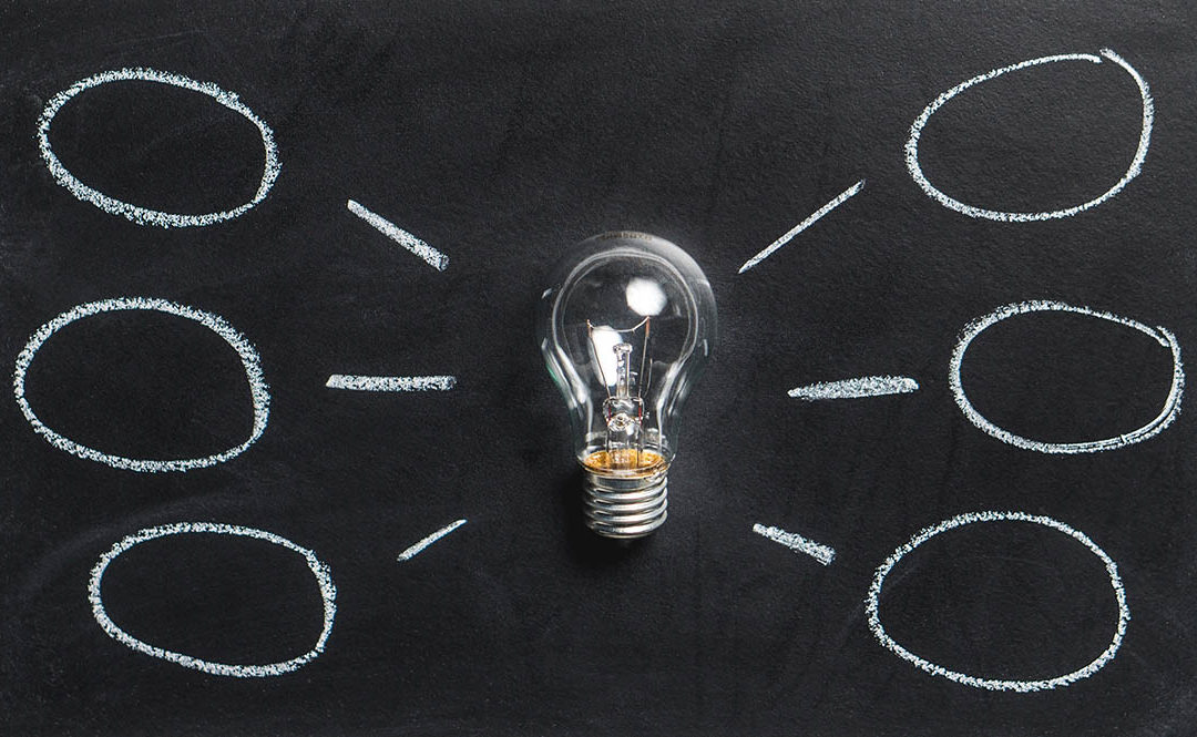 What To Do If You Have An Idea For An Invention?