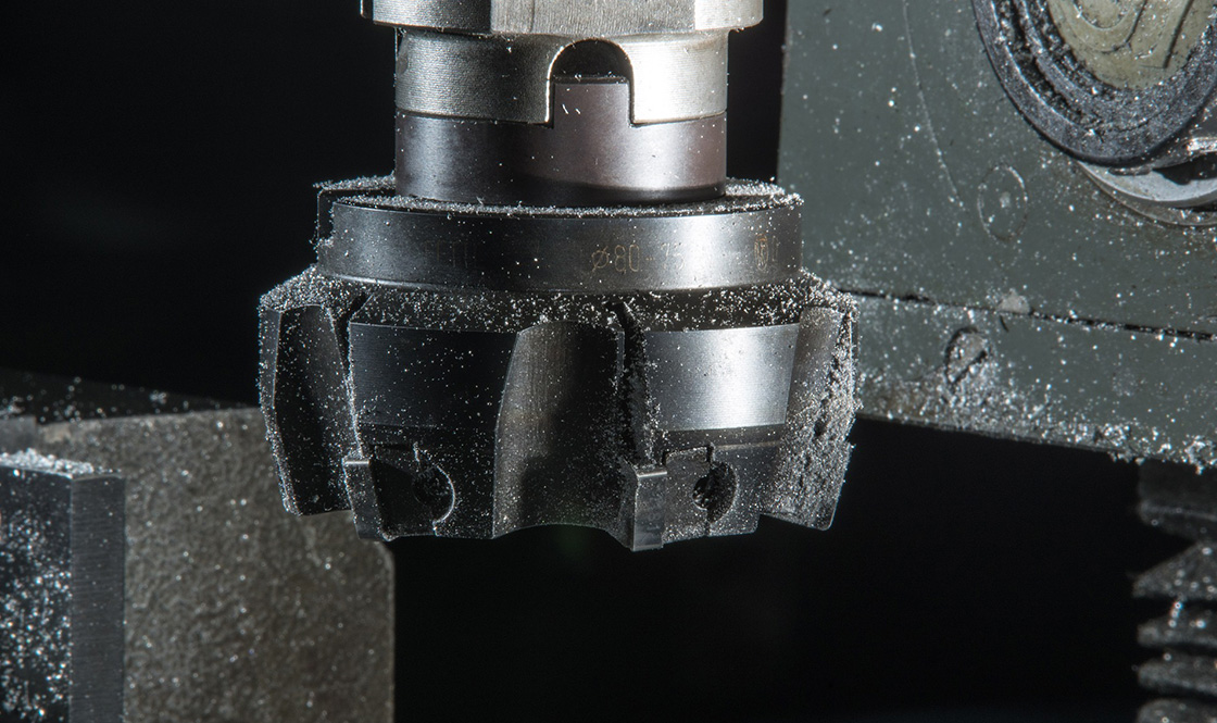 CNC Machining | The Difference Between 3D Printing and CNC Machining