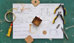 Prototyping Service