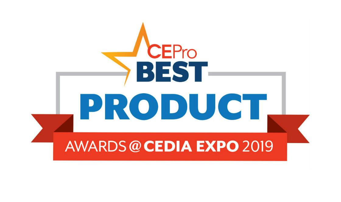 A Successful Product Design | Alea Air | CEpro BEST Product Award