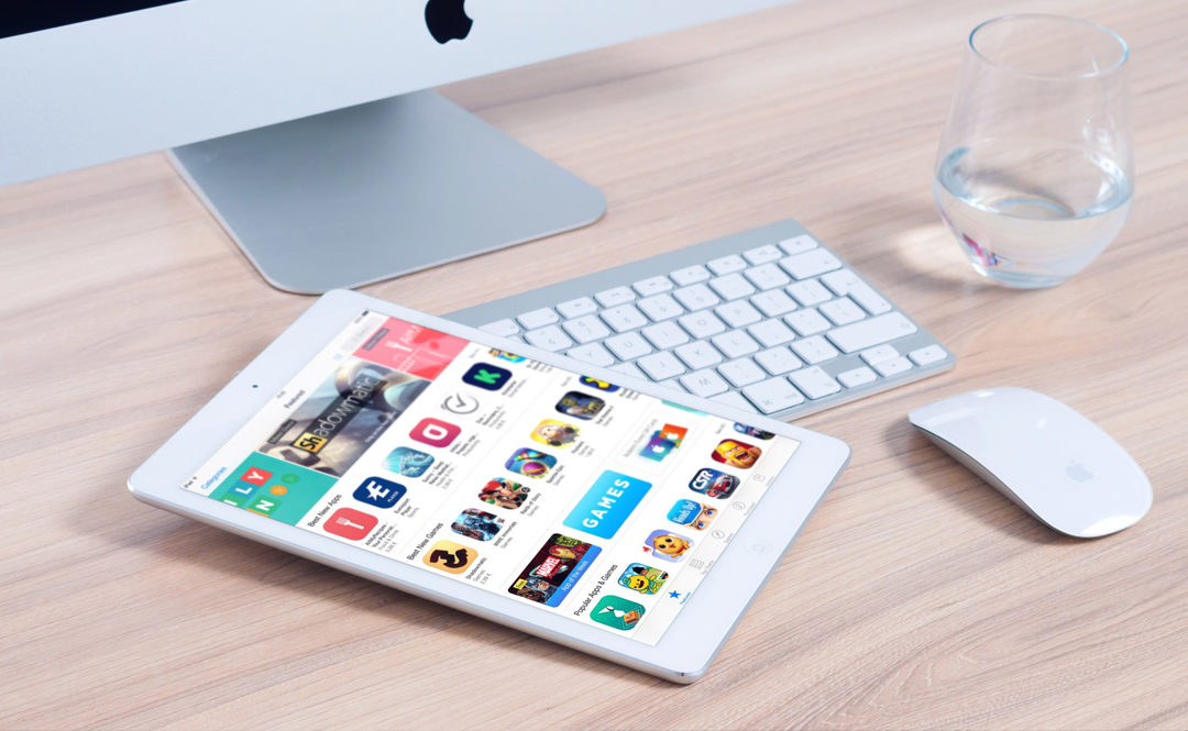 9 Expert Tips To Design the Perfect App for your Business