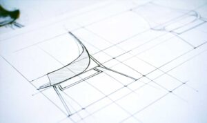 Tips on How To Find The Best Product Design Company
