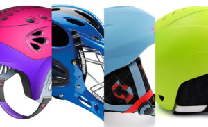 3D Helmet Design Service