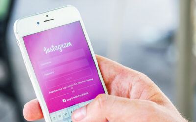 5 Steps To Generate eCommerce Sales From Instagram