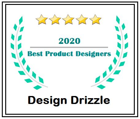 10 Best Product Designers Around the World (2020)