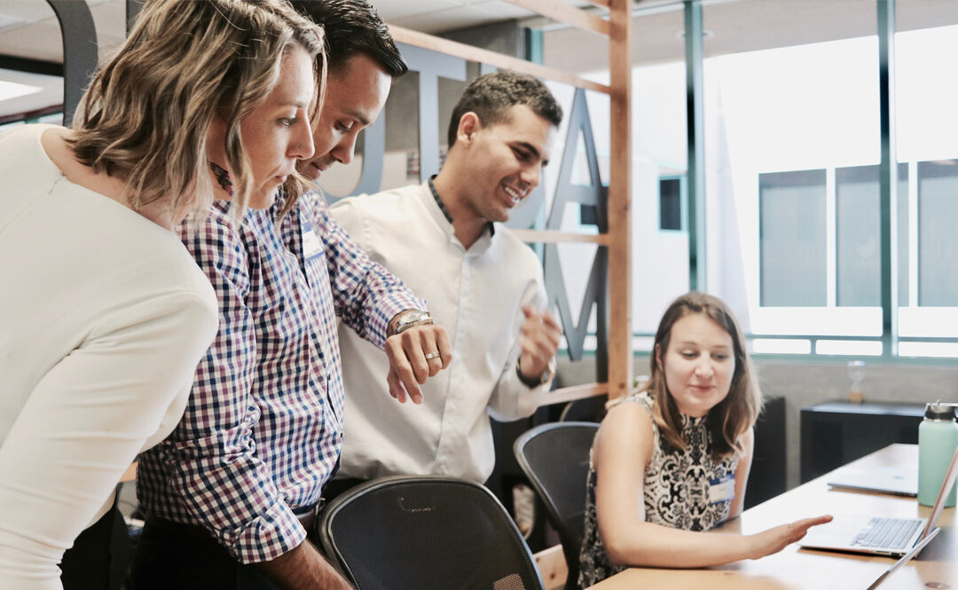 4 Ways to Maximize Business Profits