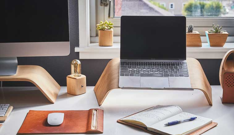 When Designing a New Product 4 Must-haves For Your Workstation