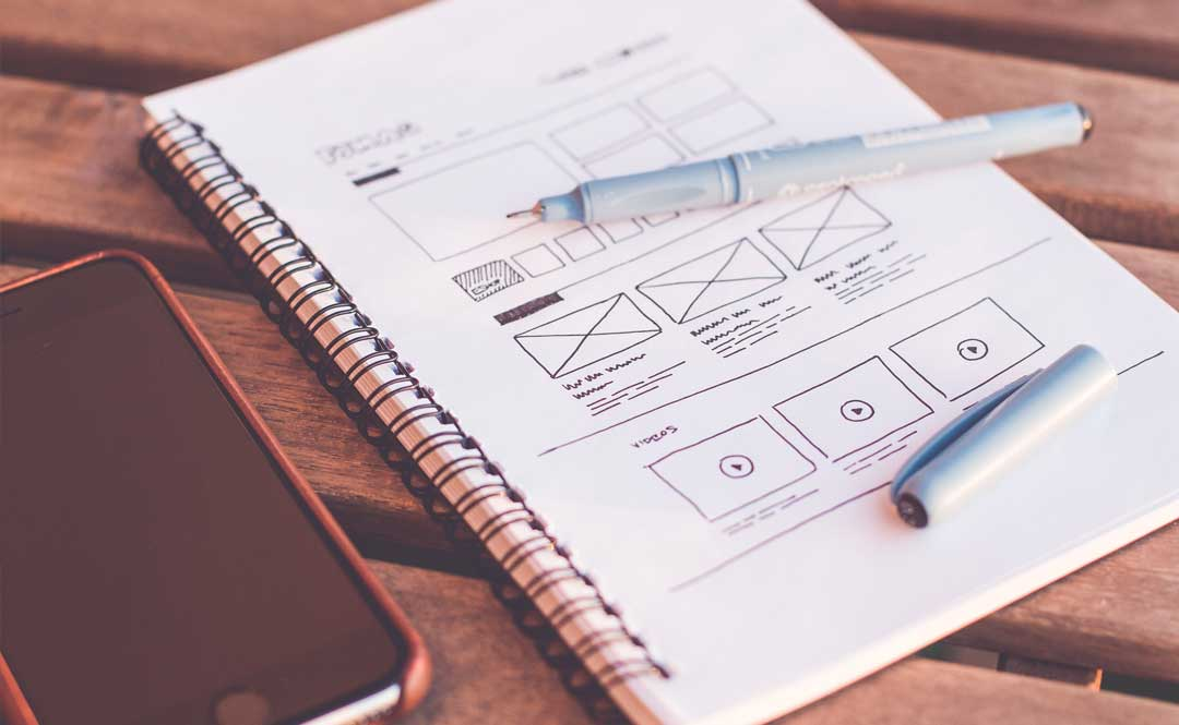 7 Things You Need to Consider When Designing a New Product